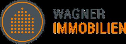 Makler Wiesbaden Logo